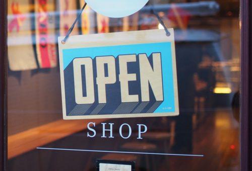Open Dag | IPC Boekbinder